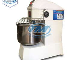 Máy trộn bột 30 lít TMTP-LA12
